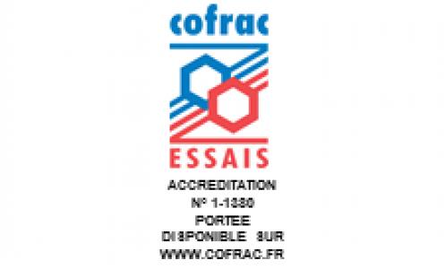 COFRAC2016