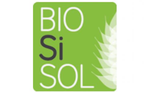 Partenariat BioSiSol